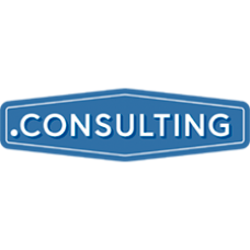 .consulting