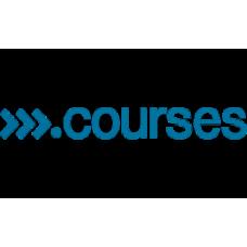 .courses