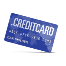 .creditcard
