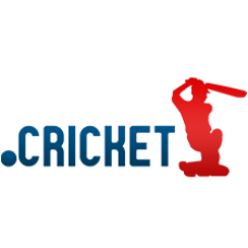 .cricket