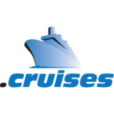 .cruises