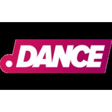 .dance
