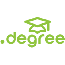 .degree