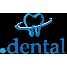 .dental