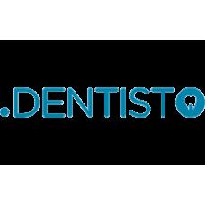 .dentist