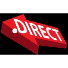.direct