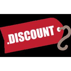 .discount