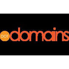 .domains
