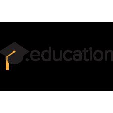 .education