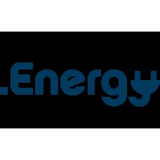 .energy