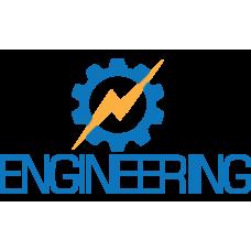.engineering