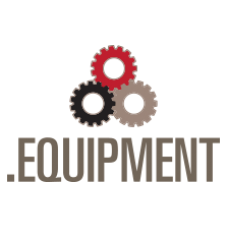 .equipment