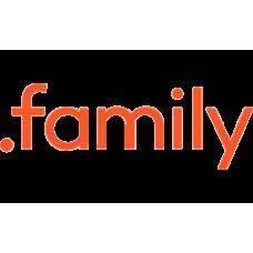 .family
