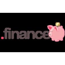 .finance