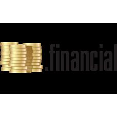 .financial