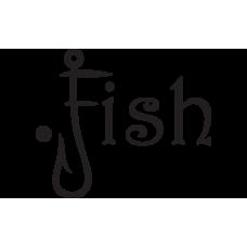 .fish