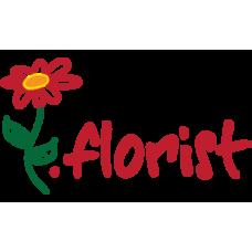 .florist