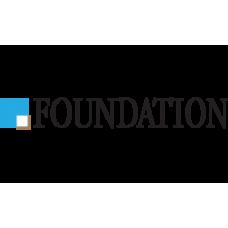.foundation