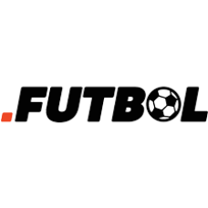 .futbol