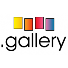 .gallery
