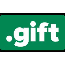 .gift