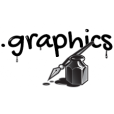 .graphics