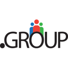 .group