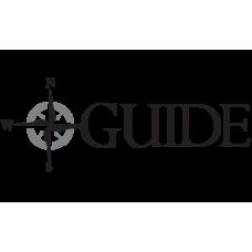 .guide