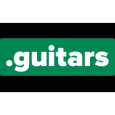 .guitars