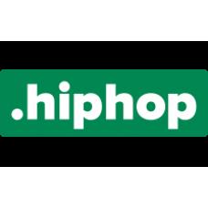 .hiphop