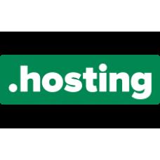 .hosting