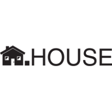 .house