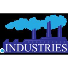 .industries