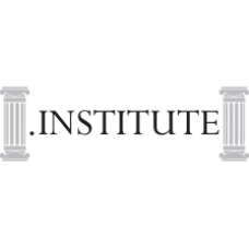 .institute