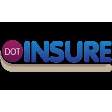 .insure