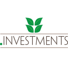 .investments
