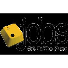 .jobs