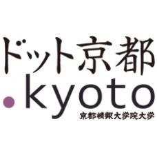 .kyoto