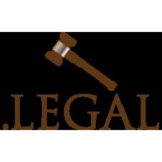 .legal