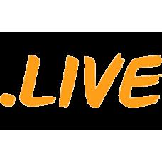 .live