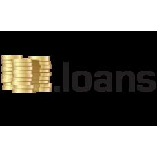 .loans