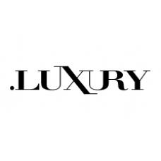 .luxury