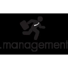 .management