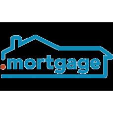 .mortgage