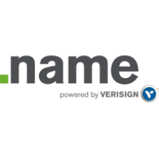 .name