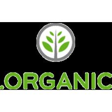 .organic
