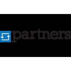 .partners