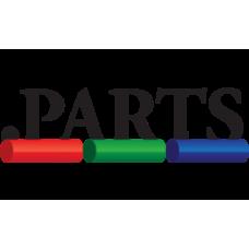 .parts