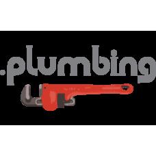 .plumbing
