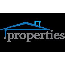 .properties